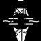 Thumb_nom_dans_logo_blanc-1446058942