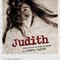 Thumb_judith-1445936536