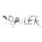 Thumb_drailer-1445938600