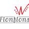 Thumb_logo_flonflons_carr_-1445964089