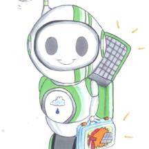 Normal_robot
