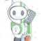 Thumb_robot