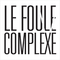 Thumb_foule-complexe-1446505422