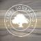 Thumb_logo_sur_planche_bois_copy-1492003618