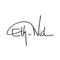 Thumb_logo_eth_nid-1446132017