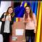 Thumb_a_la_crois_e_des_regards_-_emma_et_alice_anne-1446302584