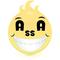 Thumb_logo_assa_cmjn_-1458161083
