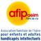 Thumb_logo_afip_sponsoring_quadri-1-1447163657