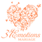 Thumb_mariage_facebook-1446582574