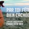 Thumb_par-toi-j-etais-bien-cachee__1_-1446757171