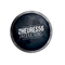 Thumb_logo_2h56_kkbb-1448019498
