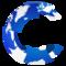 Thumb_id_new_icon-1446763396