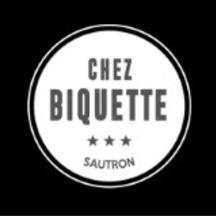Normal_logo_chez_biquette-1447010031
