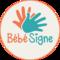 Thumb_logo_cercle-1455902628
