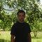 Thumb_alex_sous_les_arbres-1447187750