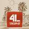 Thumb_4l-trophy-2016-1446836259