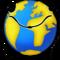 Thumb_logo_soli-1446856537