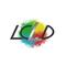 Thumb_logo_lc4d-1447075792