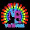 Thumb_logo-1447096992