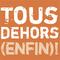 Thumb_logo_tous_dehors_orange_200x200_mise_en_page_1-1447165449