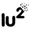 Thumb_lu2-logo-bornto-01-1447164367