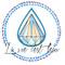Thumb_logo_pastel-1451491938
