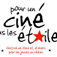 Normal_logo_pouruncine_desc