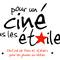Thumb_logo_pouruncine_desc