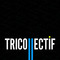 Thumb_carre___logo_400