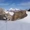 Thumb_en_descendant_avant_le_plateau_glaciere_vers_la_tsantelaina_-_copie-1456751987