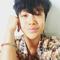 Thumb_mai-hua-1455555141