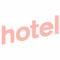 Thumb_hotel_petit-1447836480