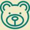 Thumb_nours-1447785354