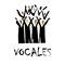 Thumb_logo-vocales