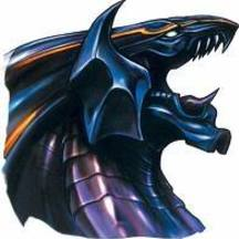 Normal_ff10-bahamut200x200-1447909922