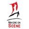 Thumb_navire_en_scene-1448166990