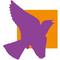 Thumb_logo_cc_oiseau_carre_link-1517560079