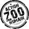 Thumb_actionzoohumain_logo_zwart_gedraaid-1448456415