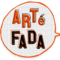 Thumb_normal_logo_art_fada_1_