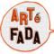 Thumb_normal_logo_art_fada_1_