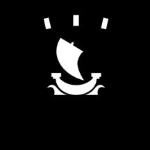 Normal_logo_noir_1000x1000-1448540362