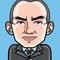 Thumb_avatar_eric_breton-1448536100