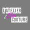Thumb_logo_bonne_qualit_-1452775340