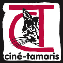Normal logo cine  tamaris new light