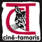 Thumb_logo_cine_-tamaris_new_light