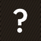 Thumb_avatar-1476179062