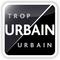 Thumb_urbain_