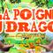 Thumb_la_poign_e_du_dragon_-_recadr_e-1453836713
