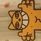Thumb_20151122_234138-1449404528