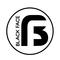 Thumb_logo_bf-1449081033